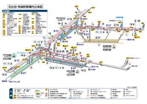 _station___yardmap_images_yardmap
