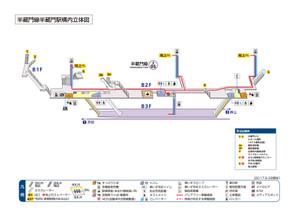 _station_z05_yardmap_images_yardmap