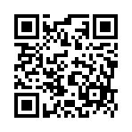 Qr_code1556158422