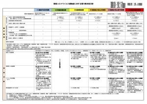 Taisho_h_20210419